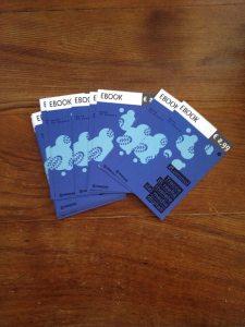 Ebookcard